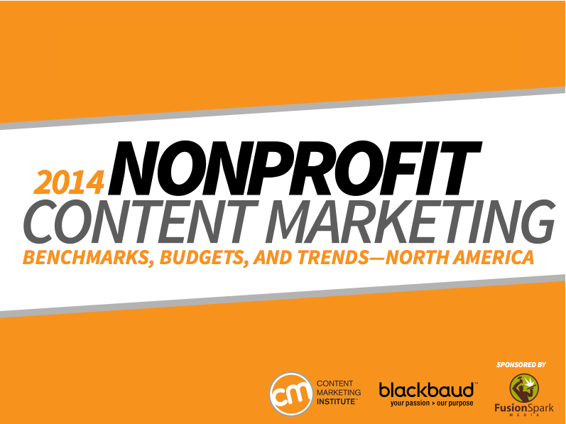 2014_nonprofit_content_marketing.png