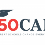 50can-logo.png