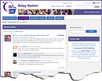 american-cancer-society-relay-nation-onl
