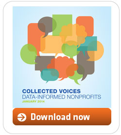 button_2014_collected_voices_data_report