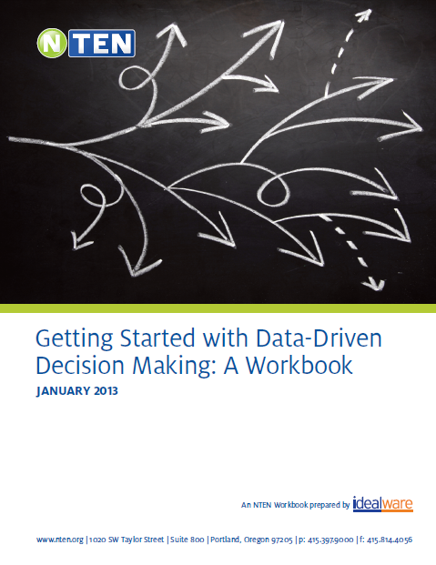 cover_image_-_data_workbook.png