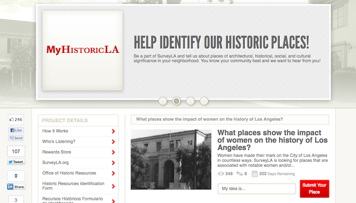 crowdsource_myhistoricla.png