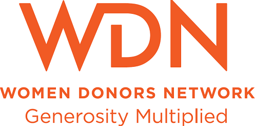 women_donors_network_logo_1.png