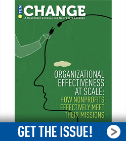 June 2015 NTEN Change Journal
