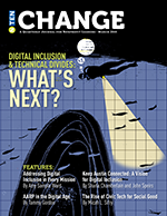 NTENChange_March2015
