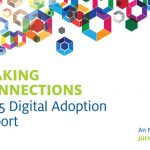 2015 Digital Adoption Report