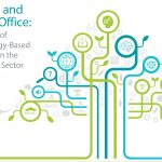 The State of Technology-Based Learning in the Nonprofit Sector