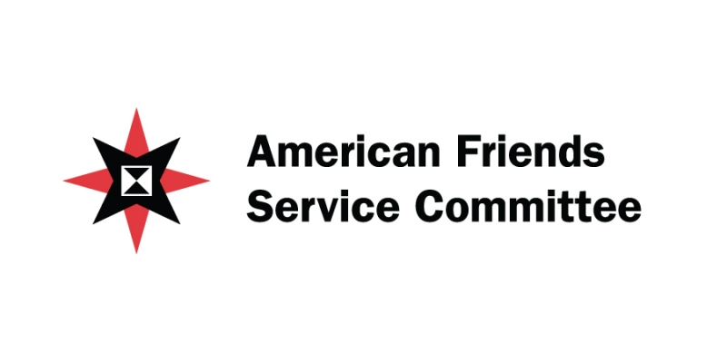 The American Friends Service Committee