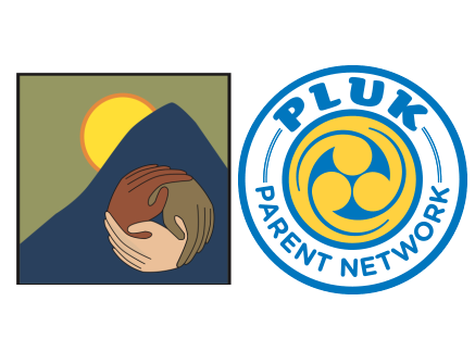 PEAK and PLUK Parent Centers