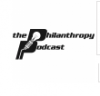The Philanthropy Podcast tile