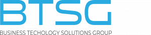 Business Technology Solutions Group