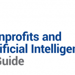 Nonprofits and Artificial Intelligence: A Guide