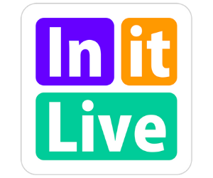 InitLive An All-In-One Volunteer Management Solution
