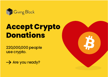 The Giving Block